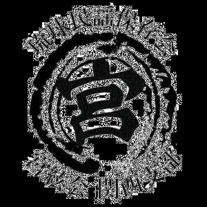 琉球民謡保存会 宮絃会 関西支部